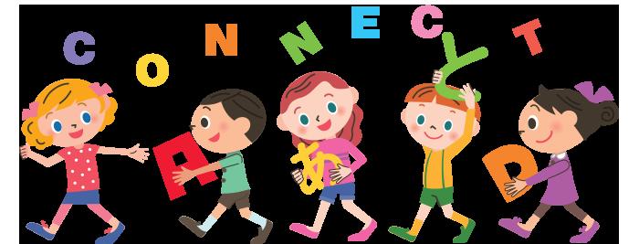 Smarty Kindergarten